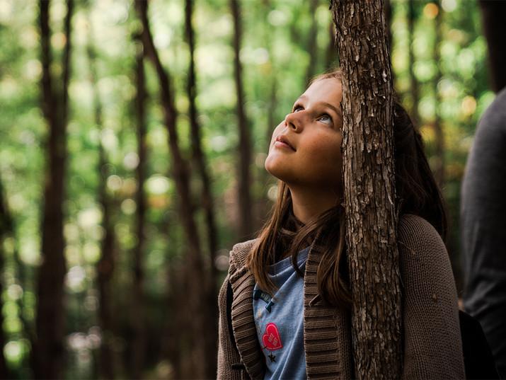 girl looking up tree smile.jpg