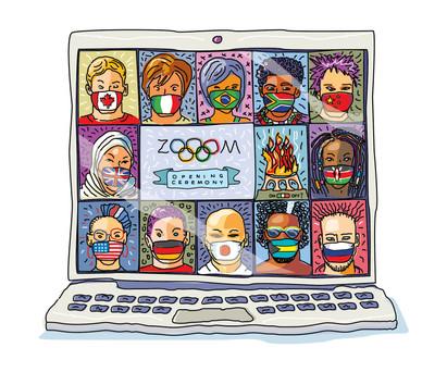 OLYMPIC zoom 2.jpg