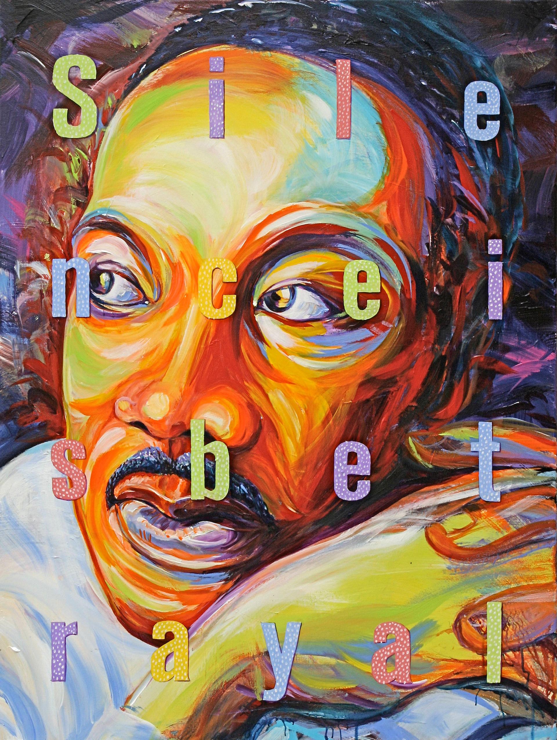 Martin L King 2.jpg
