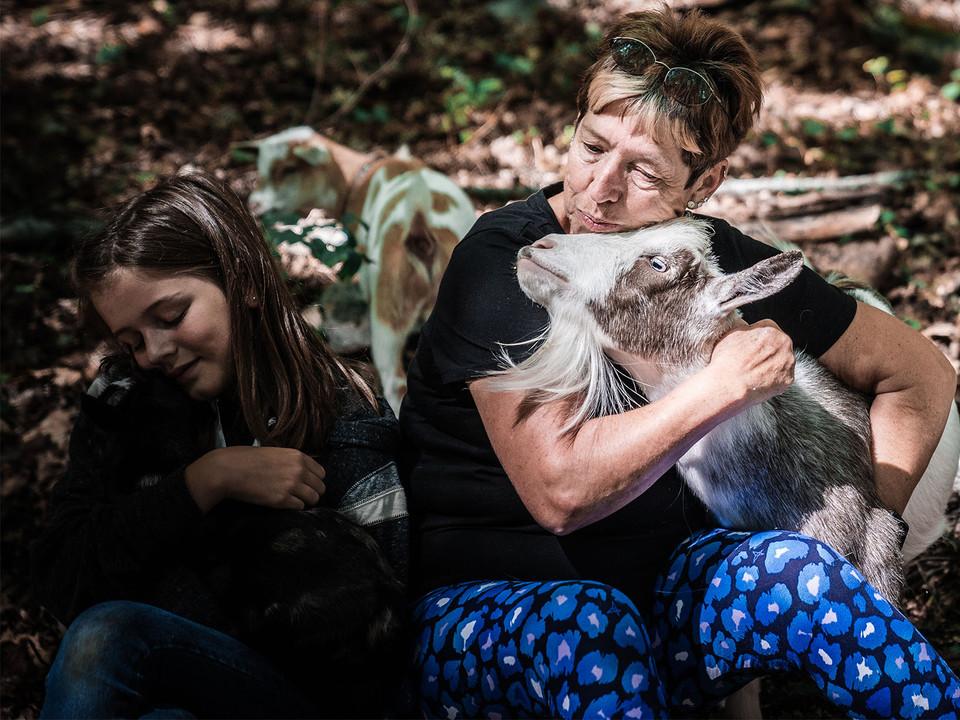 GANDMA goats.jpg