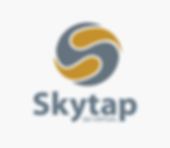 SKYTAP Go Virtual.png