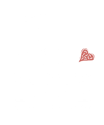 MUTT LOVE LOGO no back.png