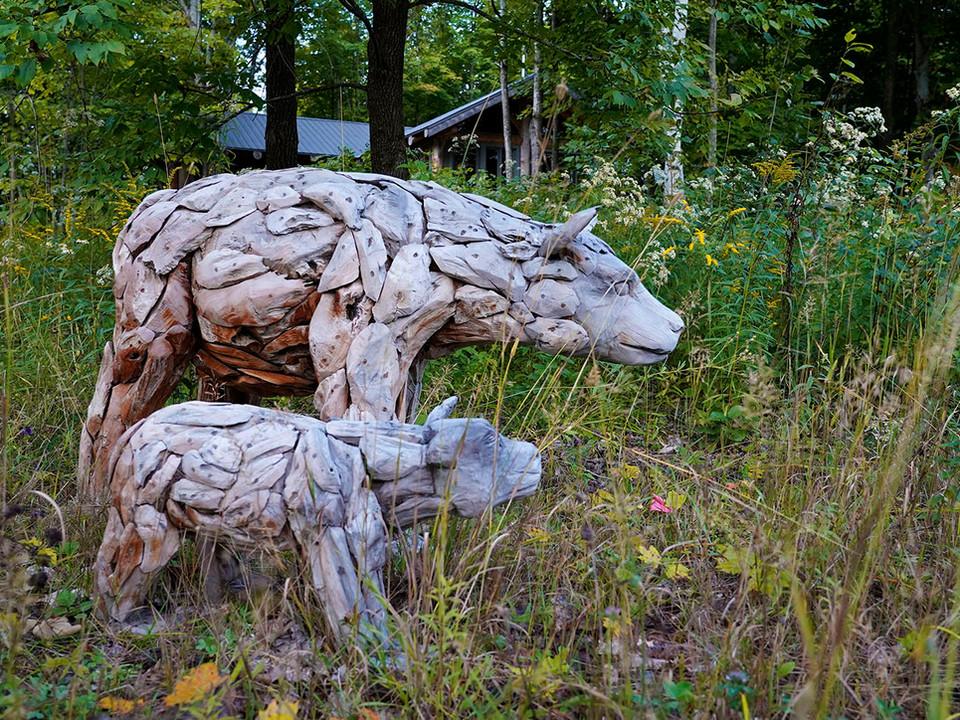 Bear Sculpture tweaked.jpg
