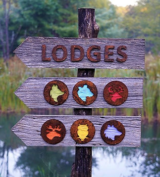 Lodge-sign-2_edited.jpg