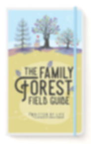 FAMILY FOREST FIELD GUIDE COVER.jpg