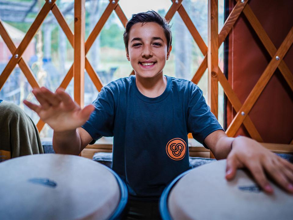 lad drums.jpg