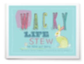 WACKY LIFE STEW.jpg