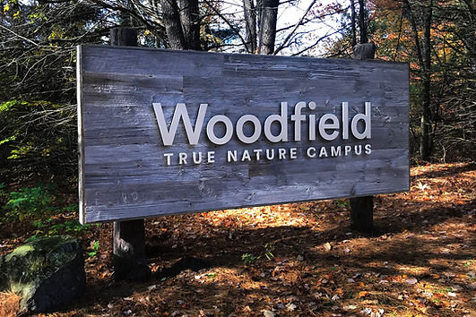 WOODFIELD entrance SIGN.jpg