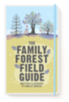 The Family Forest Field Guide. Wix.png
