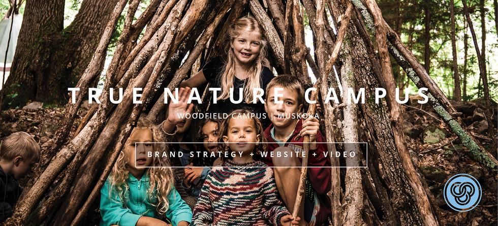 WOODFIELD TRUE NATURE CAMPUS 2.jpg