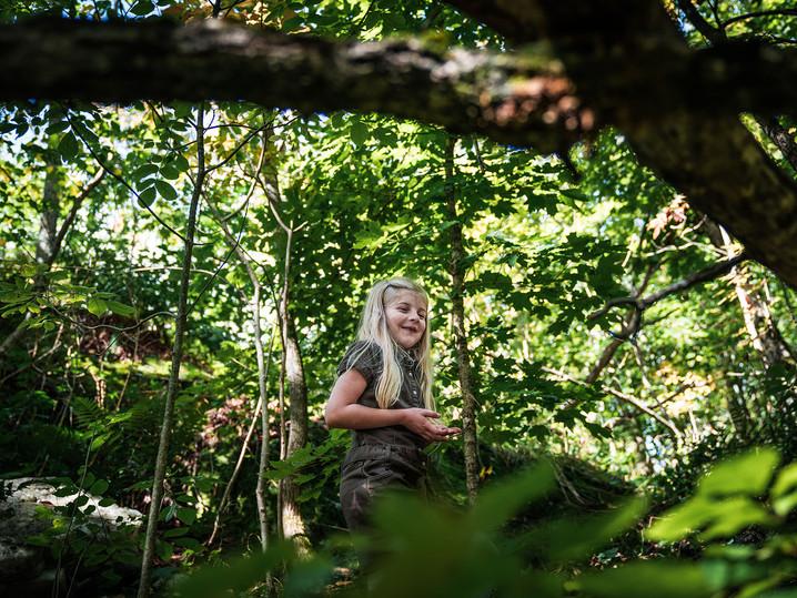 girl in forest.jpg