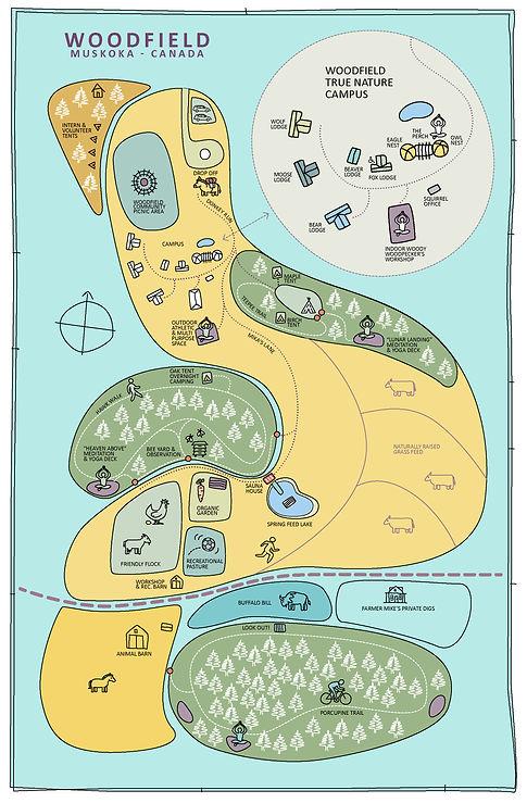WOODFIELD map.jpg