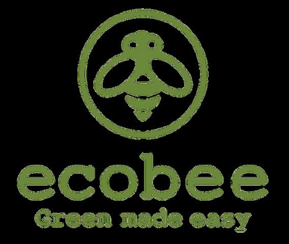 Charles Bongers + Co | ECOBEE LOGO.png