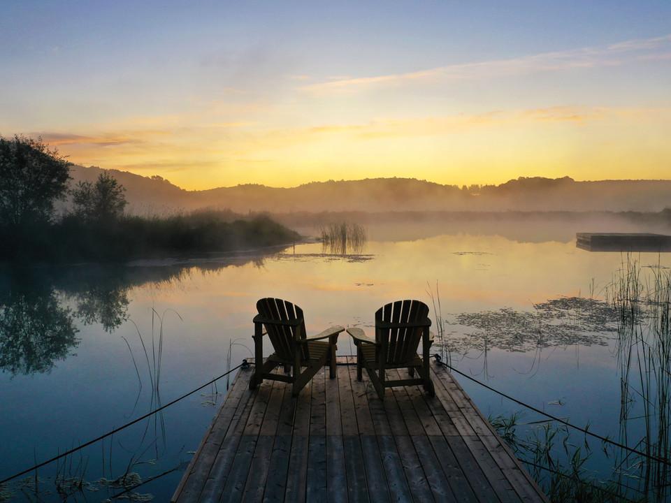 dock chairs.jpg