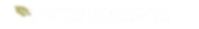 charles bongers + co_leaf 3 w.png