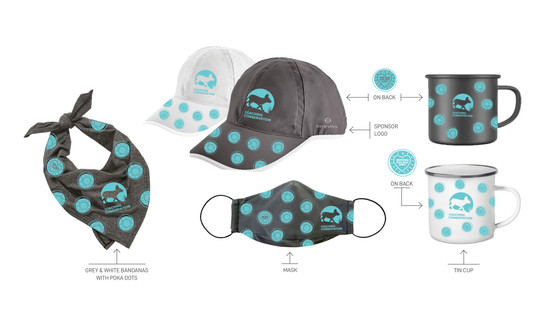 Charles Bongers + Co | Coaching Conservation swag.jpg