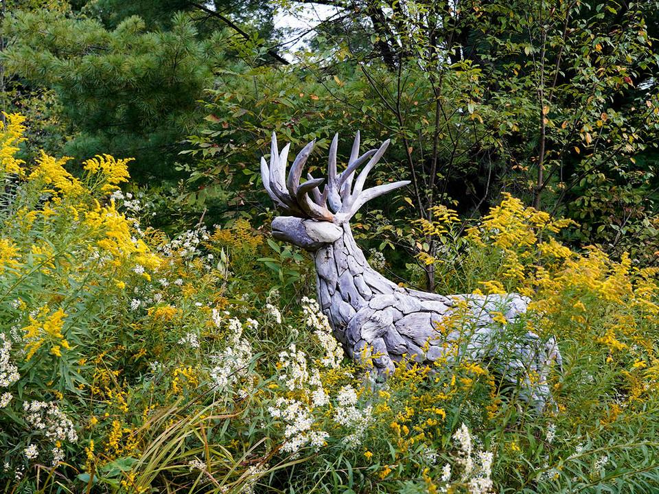 Deer Sculpture.jpg