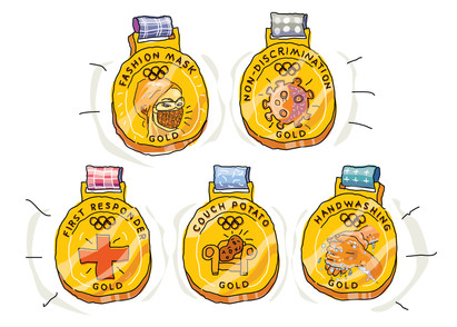 COVID Olympic MEDALS .jpg