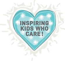 Charles Bongers + Co | INSPIRING KIDS WHO CARE.png