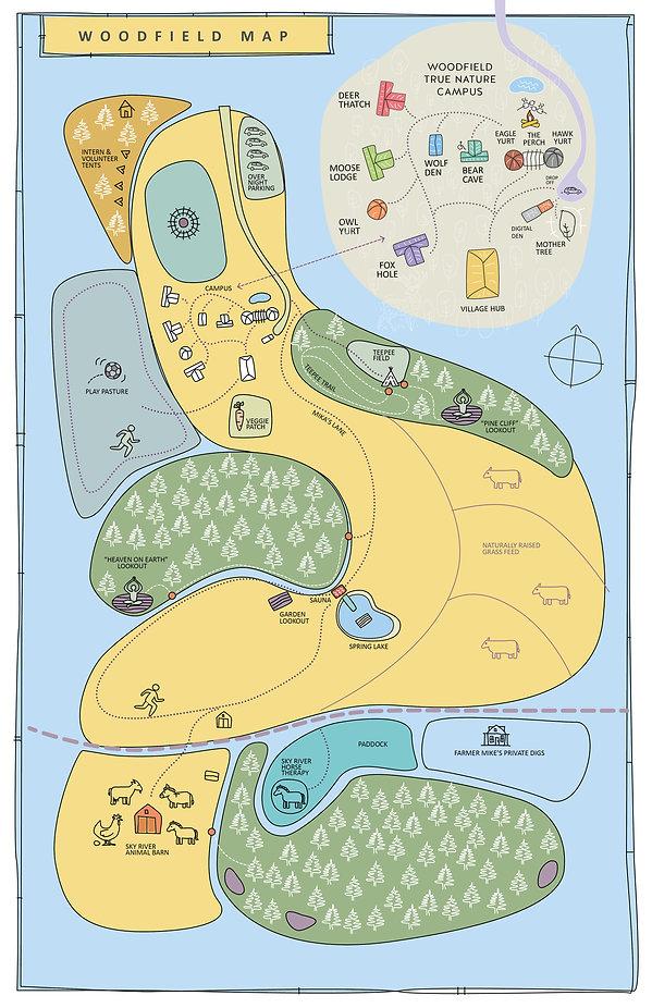 WOODFIELD MAP .jpg