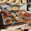 Thumbnail: Online Cooking  Class from Italy