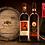 Thumbnail: Three Bottles of Wine