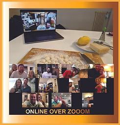 Online cooking class.jpg