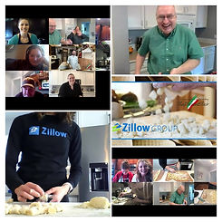 Zillow%20collage_edited.jpg