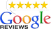 google review (extrasmall).png