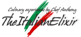 log the italian elixir111 logo web.png