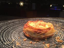 Veal Lasagna