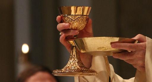 Eucharist 2.jfif