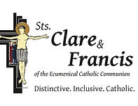 SCF_ECC_logos.jpg