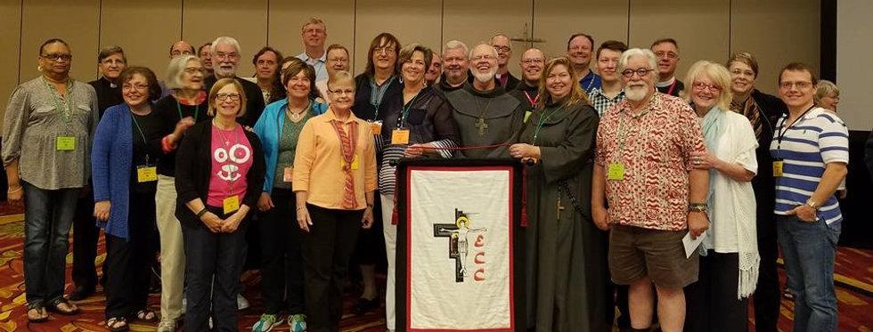 Diocese of Mid-America.jpg