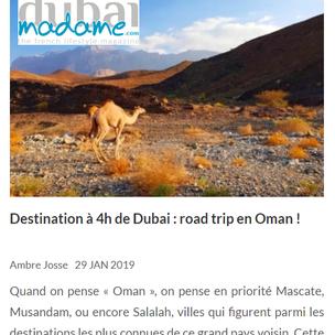 Oman DM.png