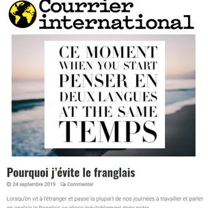 Courrierinternational_24 sept_franglais.