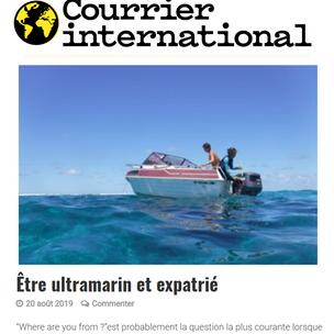 Courrierinternational_20 aout_ultramarin