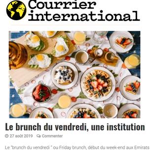 Courrierinternational_27 aout_brunch.png