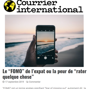 Courrierinternational_17 sept_fomo.png