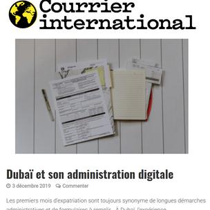 Courrierinternational_3dec_dubai admin.p