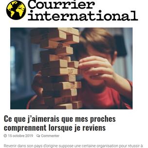 Courrierinternational_15 oct_retour.png