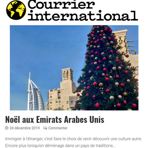 Courrierinternational_24dec_noel.png