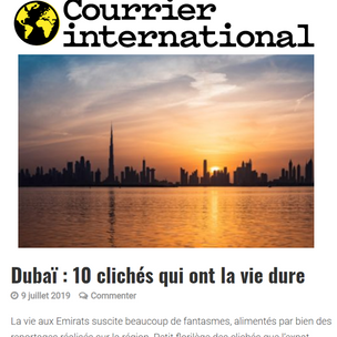Courrierinternational_ambrejosse_3.png