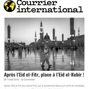Courrierinternational_13 aout_eid el keb