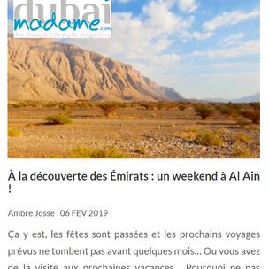 Al Ain DM.png