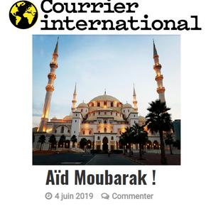 Courrier_ambrejosse_article2.png