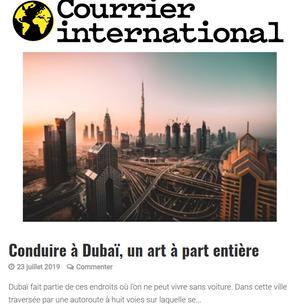 Courrierinternational_23 juillet_conduit