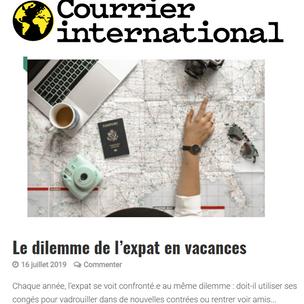 Courrierinternational_16 juillet_expat v