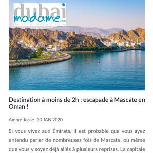 Dubai Madame_mascate_ambrejosse_Jan20.pn