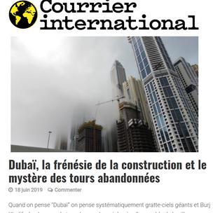 Courrierinternational_ambrejosse_1.png